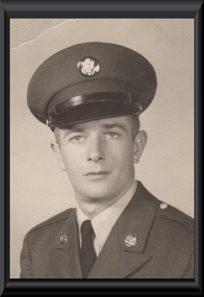 Obituary Of Willard Savage Sr Welcome To Carl R Spear
