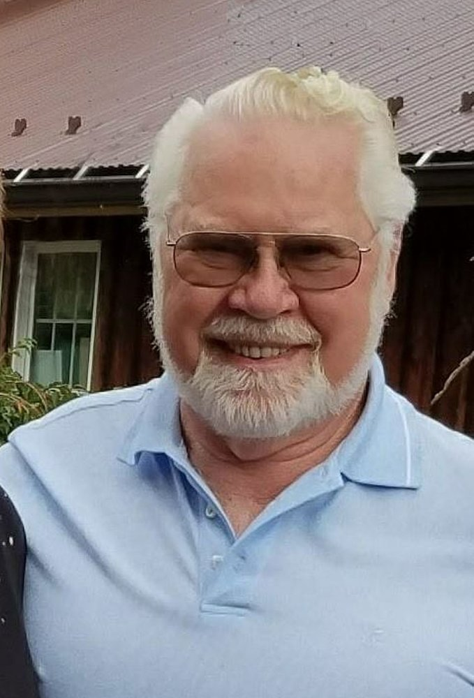 Obituary Of Lowell Lee Butler Welcome To Carl R Spear